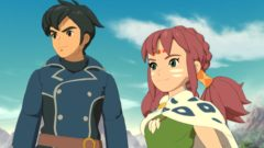 ni-no-kuni-ii-revenant-kingdom_20180312082646