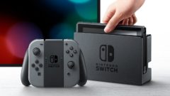 nintendo-switch-hardware-refresh