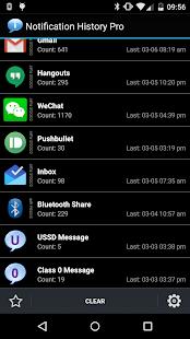 notification-1-2
