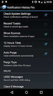 notification-3-2