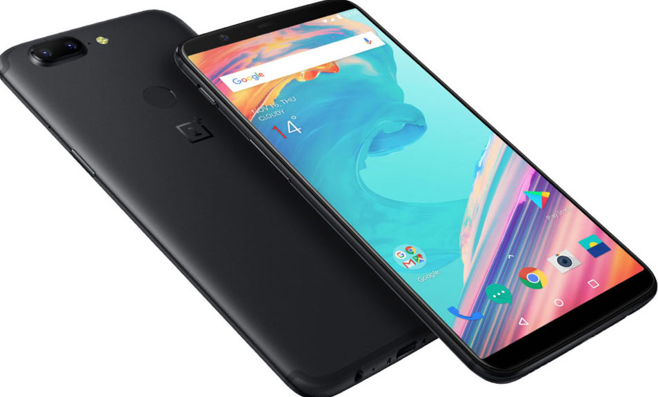 OnePlus 6 - Rumors, Specs, Features, Pricing, Release Date and Other Details You Wanted to Know