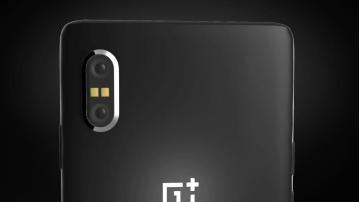 The OnePlus 6 Surfaces Allegedly On GeekBench With ...