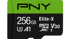 PNY Has a Massive Sale on SSDs, microSD Cards, Flash Drives, & SD cards