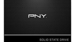 pny-cs900-ssd