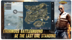 Gfx Tool For Pubg Ios Download