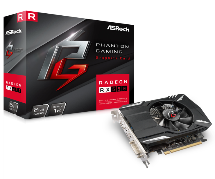 phantom-gaming-radeon-rx550-2gl1