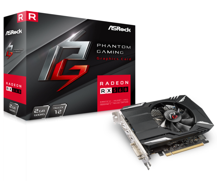 phantom-gaming-radeon-rx560-2gl1