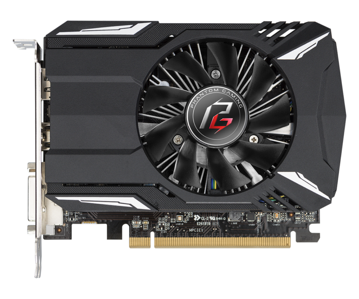 phantom-gaming-radeon-rx560-2gl2