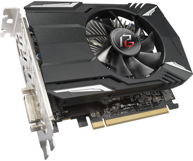 phantom-gaming-radeon-rx560-2gl3