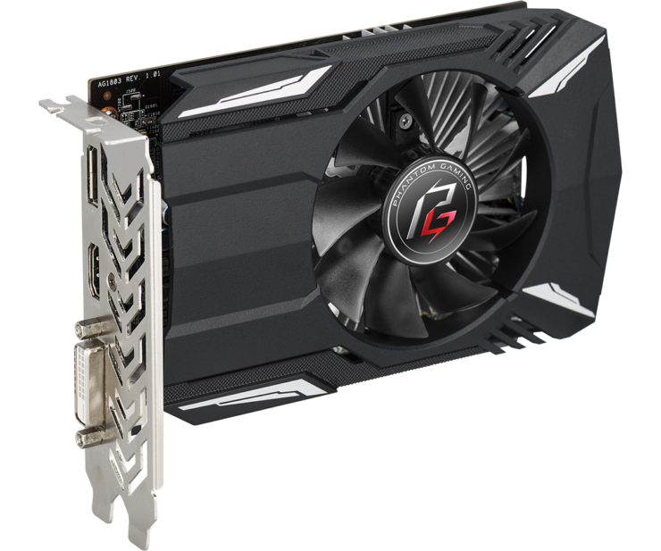 phantom-gaming-radeon-rx560-2gl4