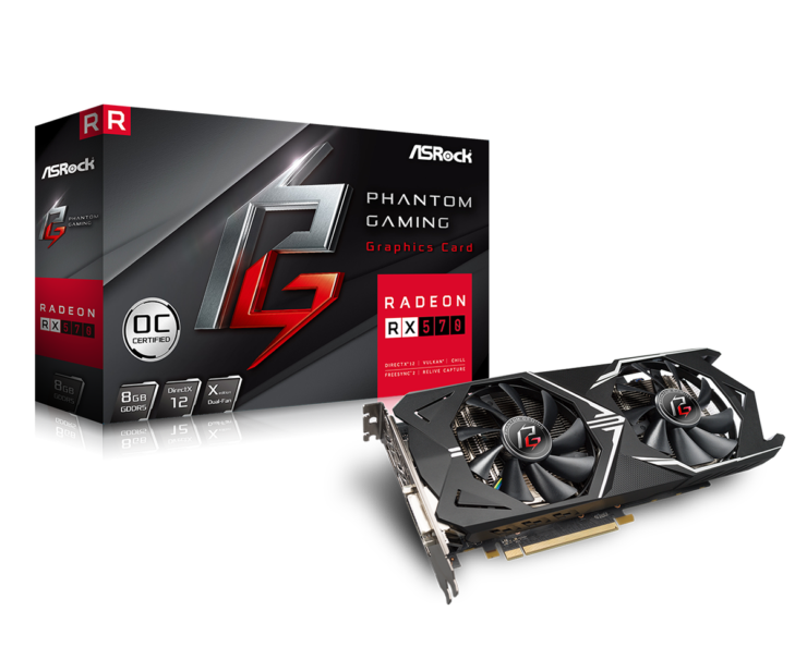phantom-gaming-x-radeon-rx570-8g-ocl1