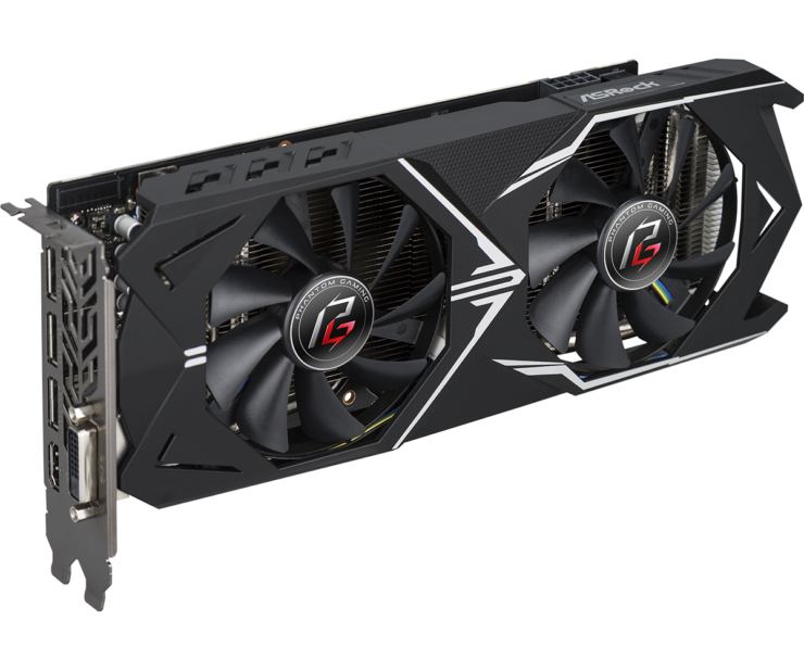 phantom-gaming-x-radeon-rx580-8g-ocl4