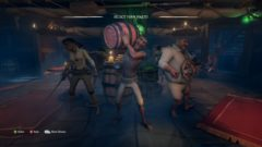 pirate_selection
