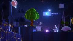 planet-alpha-trailer