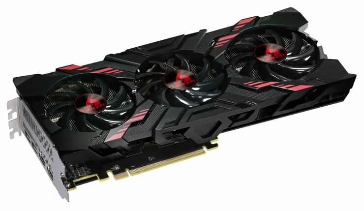 powercolor-radeon-rx-vega-56-red-dragon_1