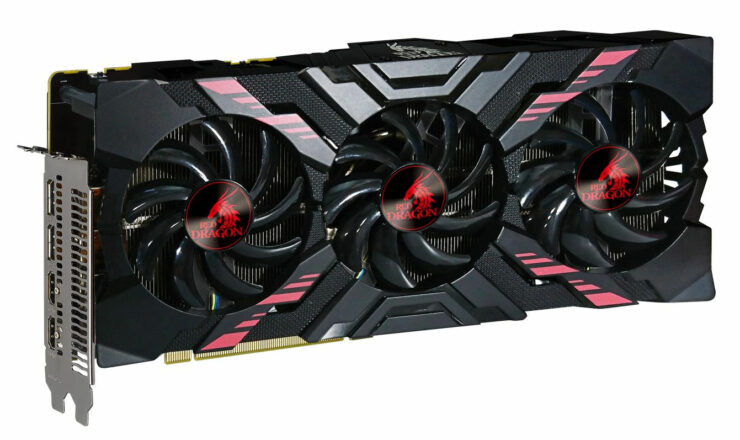 powercolor-radeon-rx-vega-56-red-dragon_2