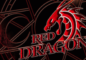 powercolor-red-dragon