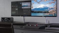 proart-pa32uc-4k-hdr-professional-monitor_s