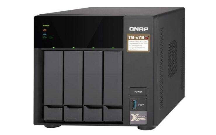 qnap-ts-473