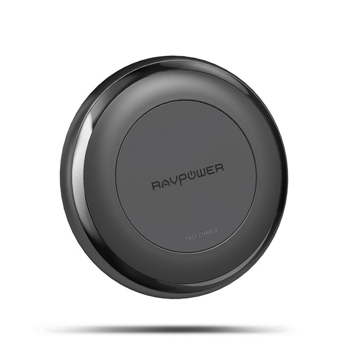 ravpower-fast-wireless-charger-1
