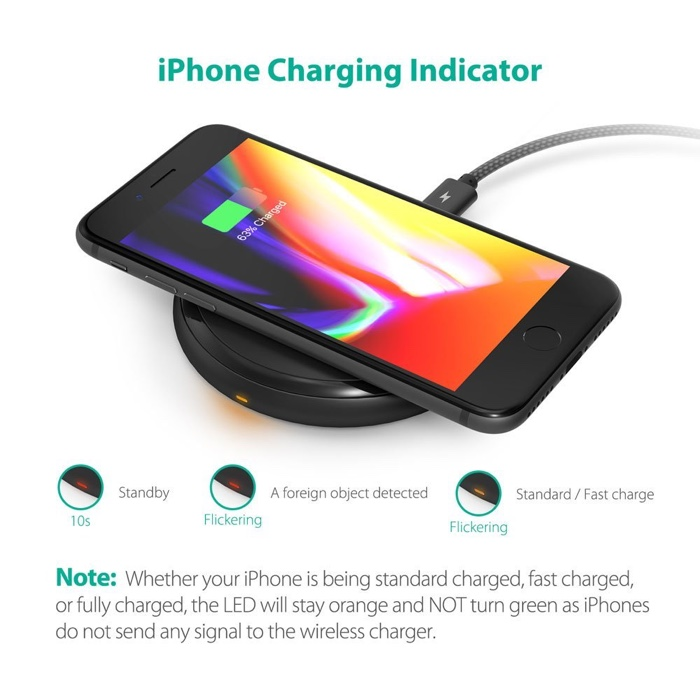 ravpower-fast-wireless-charger-2-2