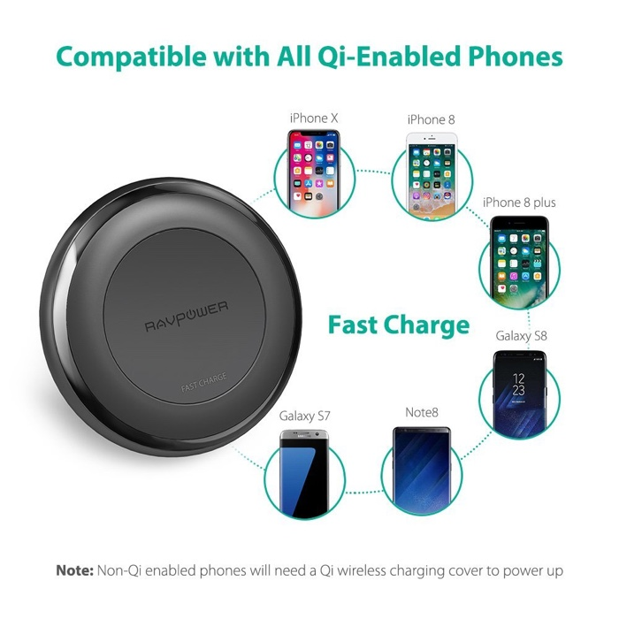 ravpower-fast-wireless-charger-5-2