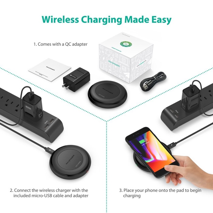 ravpower-fast-wireless-charger-8
