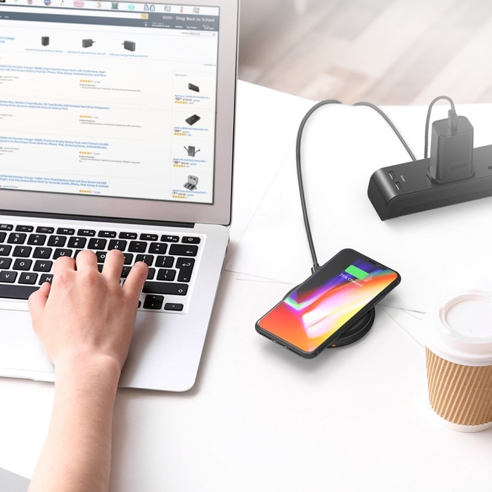 ravpower-fast-wireless-charger-9