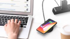 ravpower-fast-wireless-charger-main