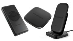ravpower-hyperair-series-of-wireless-fast-chargers
