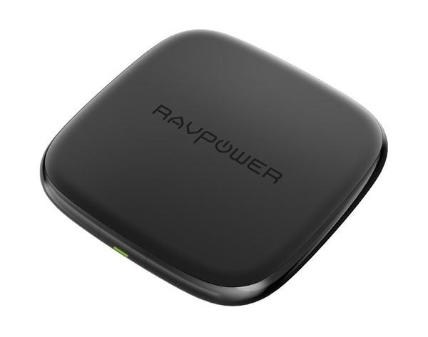 RAVPower HyperAir