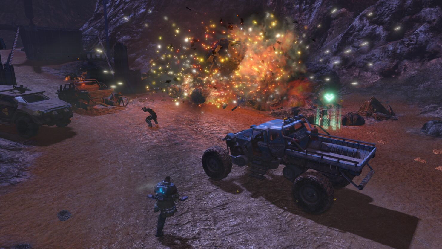 red_faction_guerilla_remarstered_edition_8