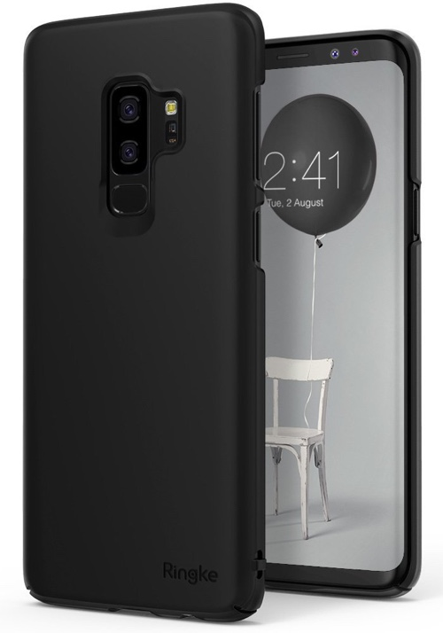 size 40 0039b 964e1 List: Best Galaxy S9 Thin Cases Available to Buy [Galaxy S9 Plus too]