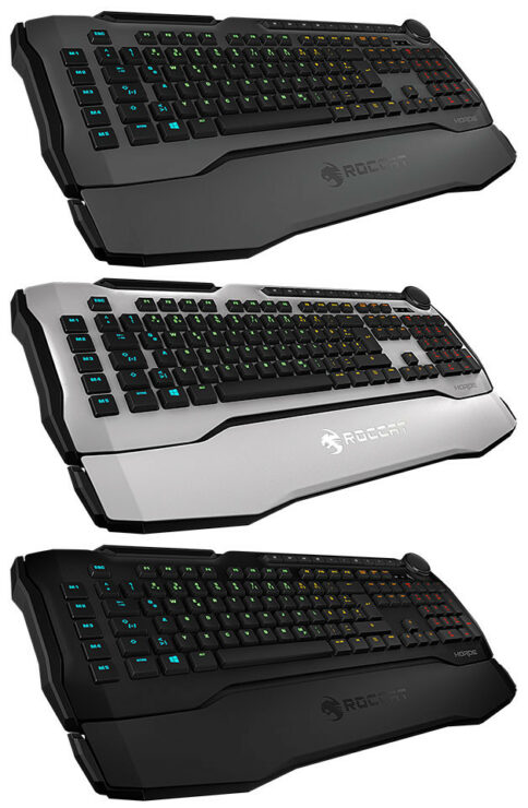 roccat-hord-aimo