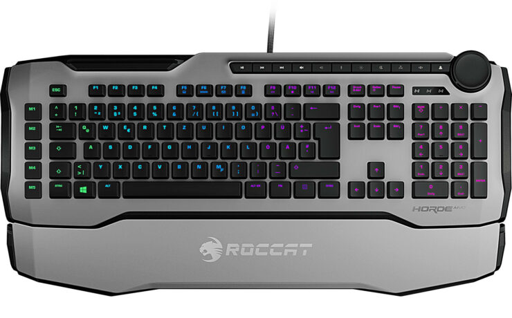 roccat-hord-aimo-flat