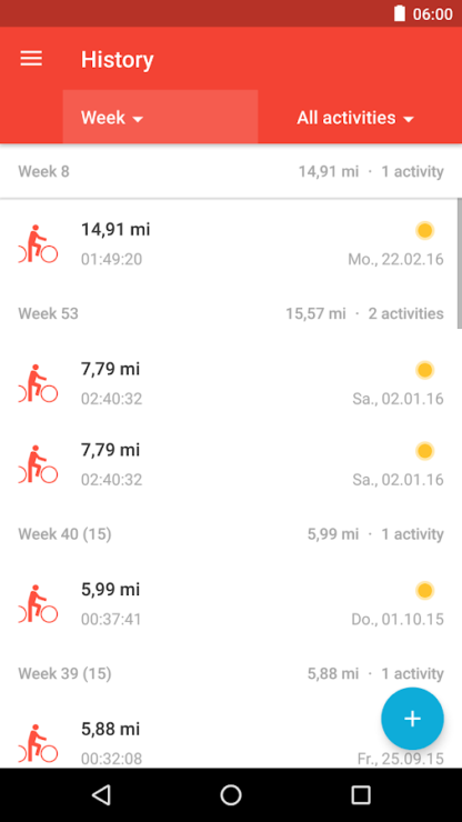 runtastic-bike-2