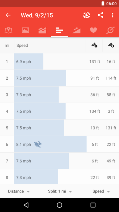 runtastic-bike-3
