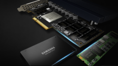 samsung-enterprise-ssds