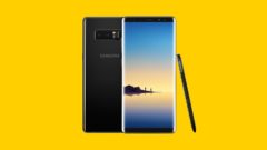 samsung-galaxy-note-8-discount