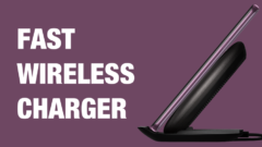 samsung-galaxy-s9-fast-wireless-charger