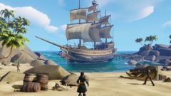 sea-of-thieves-launch-content-lack
