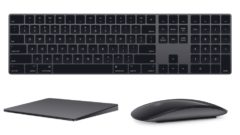 space-gray-magic-keyboard-mouse-and-trackpad