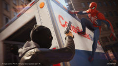 spider-man-ps4-tease