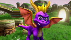 spyro-the-dragon-treasure-trilogy-reveal