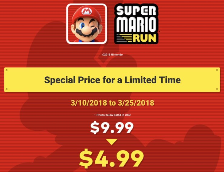https://cdn.wccftech.com/wp-content/uploads/2018/03/Super-Mario-Run-740x570.jpg