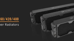 thermaltake-pacific-cl-360-banner