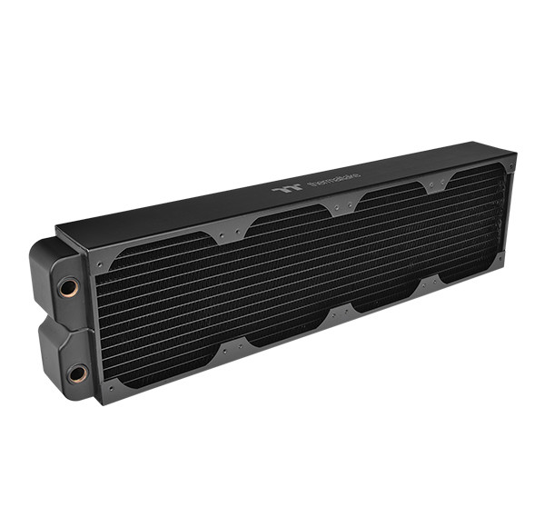 thermaltake-pacific-cl-360-rad