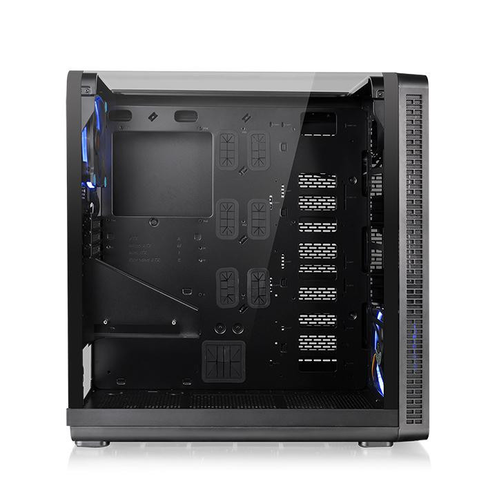 thermaltake-view-37-side