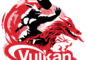 vulkan-2018-graphic