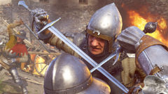 Kingdom Come Deliverance patch 1.3.1